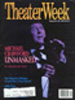 Theater Week, September 28, 1992
