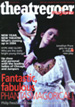 Theatregoer Magazine, January 2004