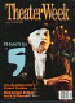 Theater Week, January 25, 1993